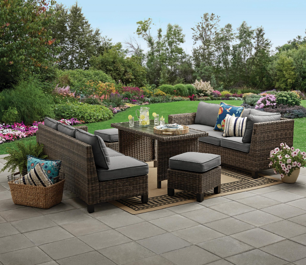 8728d2fea809f8960f523d37a558ee8b - Better Homes And Gardens Brookbury 5 Piece Patio