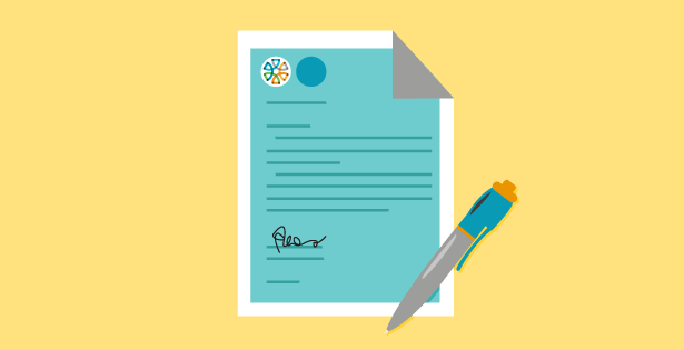 a nurse practitioner u2019s guide to the perfect cover letter