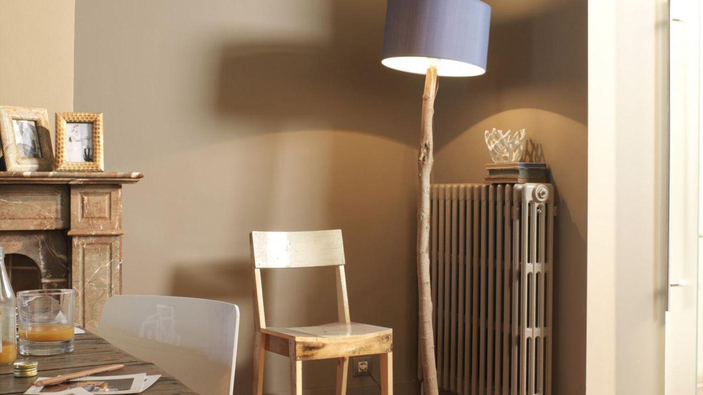 Cappuccino Farbe Kombinieren Diese Wandfarben Passen Zusammen Wandfarbe Wohnzimmer Wandfarbe Schlafzimmer Und Wandfarben Ideen