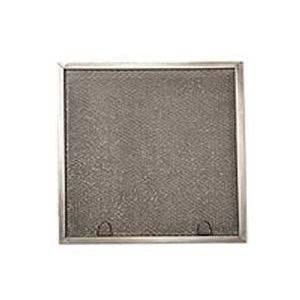 Broan Bpsf36 Filter Non Ducted For 36 Series Hoods S99010309 Single Pack Click Here Http Ec2 67 202 5 157 Com Broan Range Hood Filters Charcoal Filter