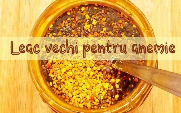 poate bean dip vă ajută să pierdeți în greutate)
