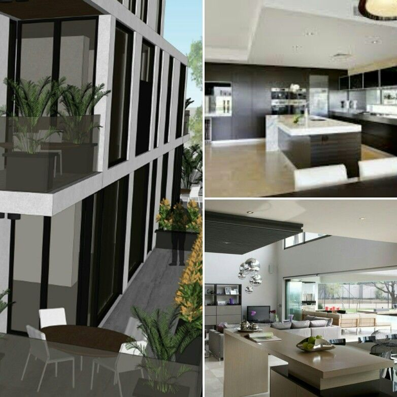 New York Luxury Apartment Living Comes To Melbourne. 3