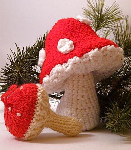 Snowmen! Nutcrackers! Christmas Balls! Christmas in July Project - project progress report