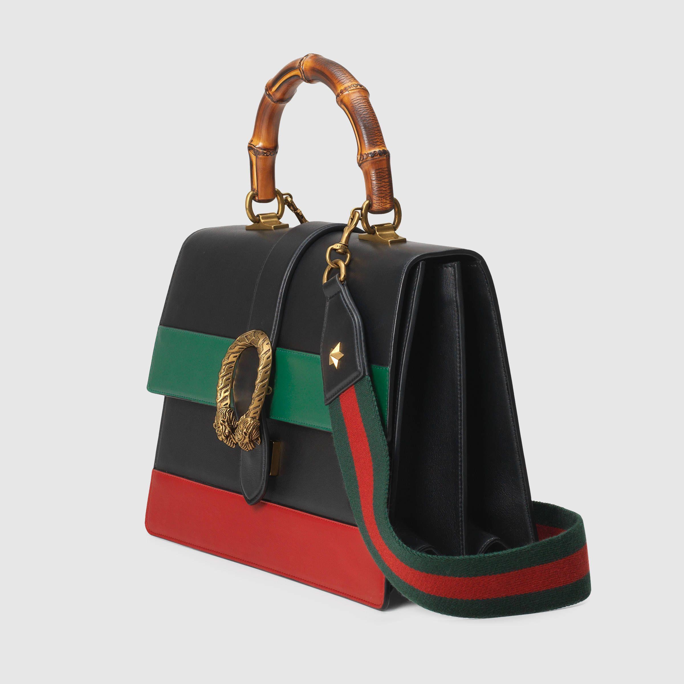 gucci bags price list. gucci bags price list