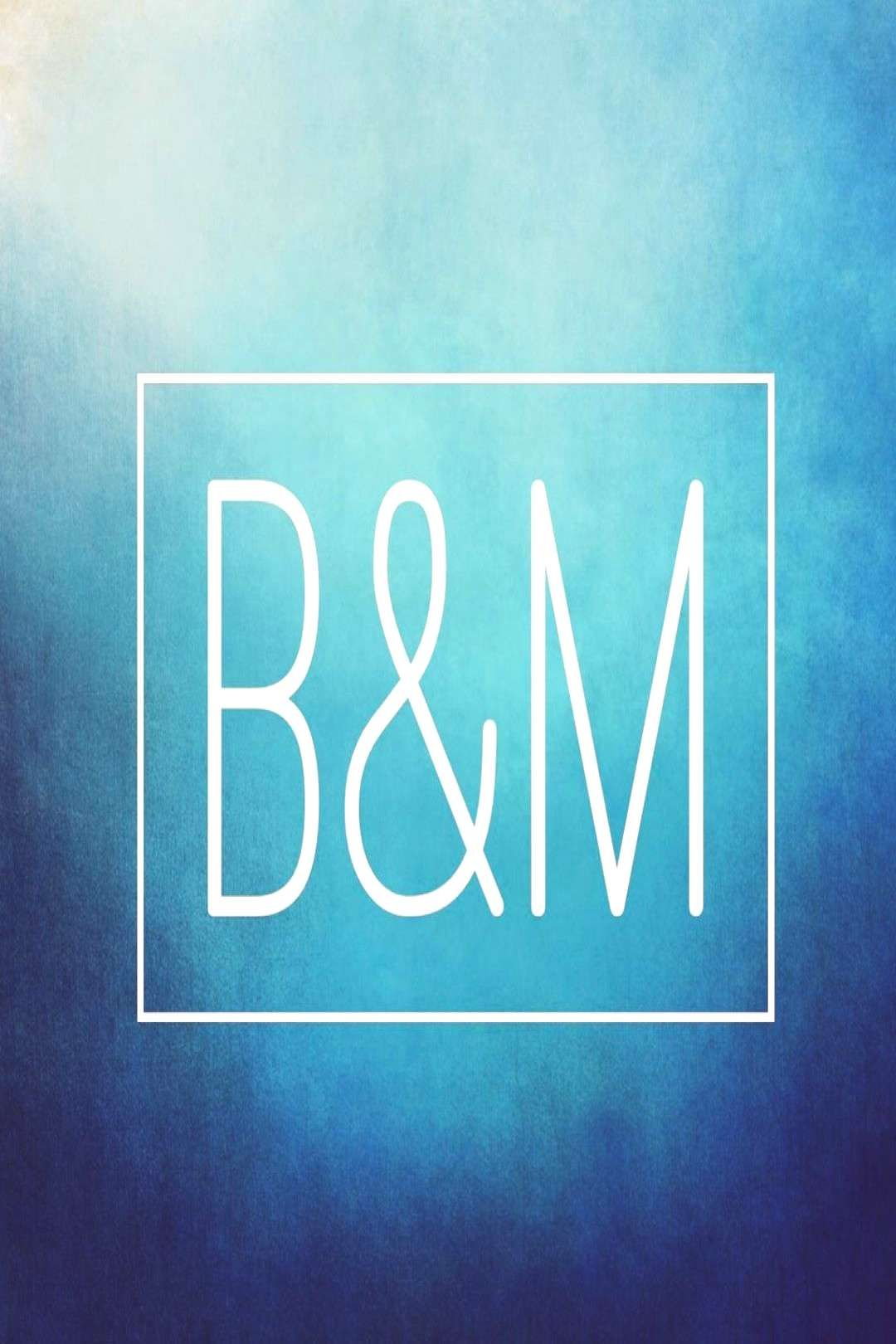 BM is an app You can use it to scan barcodes of products in stoYou can find Money saving apps and more o