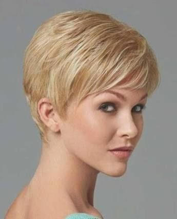 Image Result For Pixie Haircuts For Women Over 60 Fine Hair Pixies