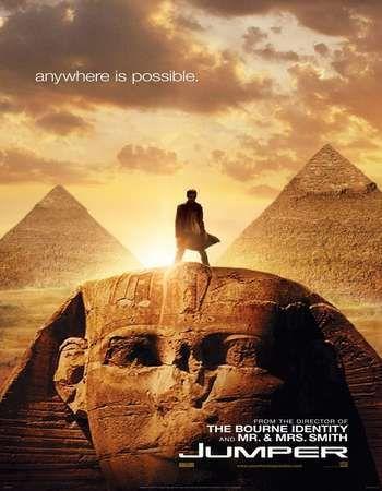 jumper full movie download 480p