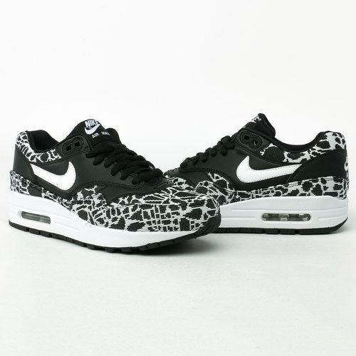 online store 33f00 c5b6a Zapatillas para mujer Wmns Nike Air Max 1 JCRD
