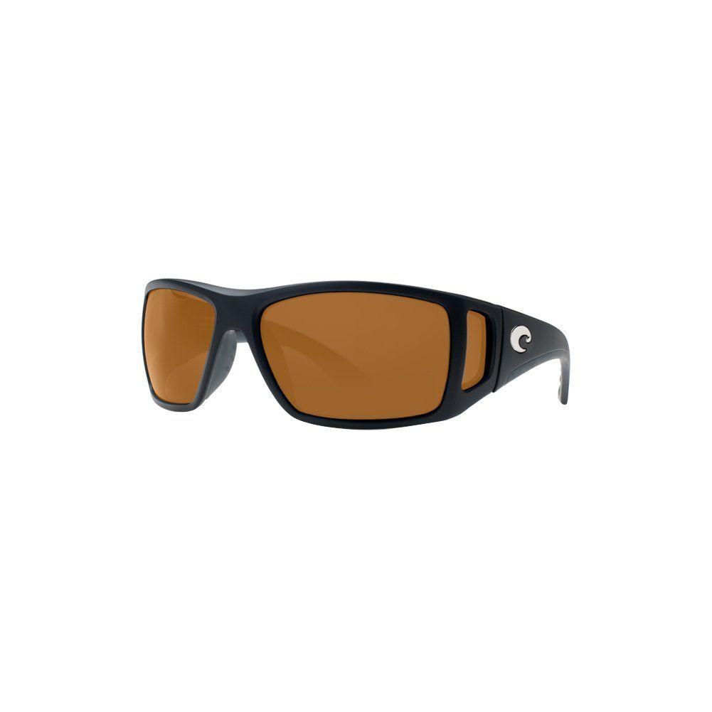 d99f206969 Costa Del Mar C-Mates Bomba Adult Polarized Sunglasses