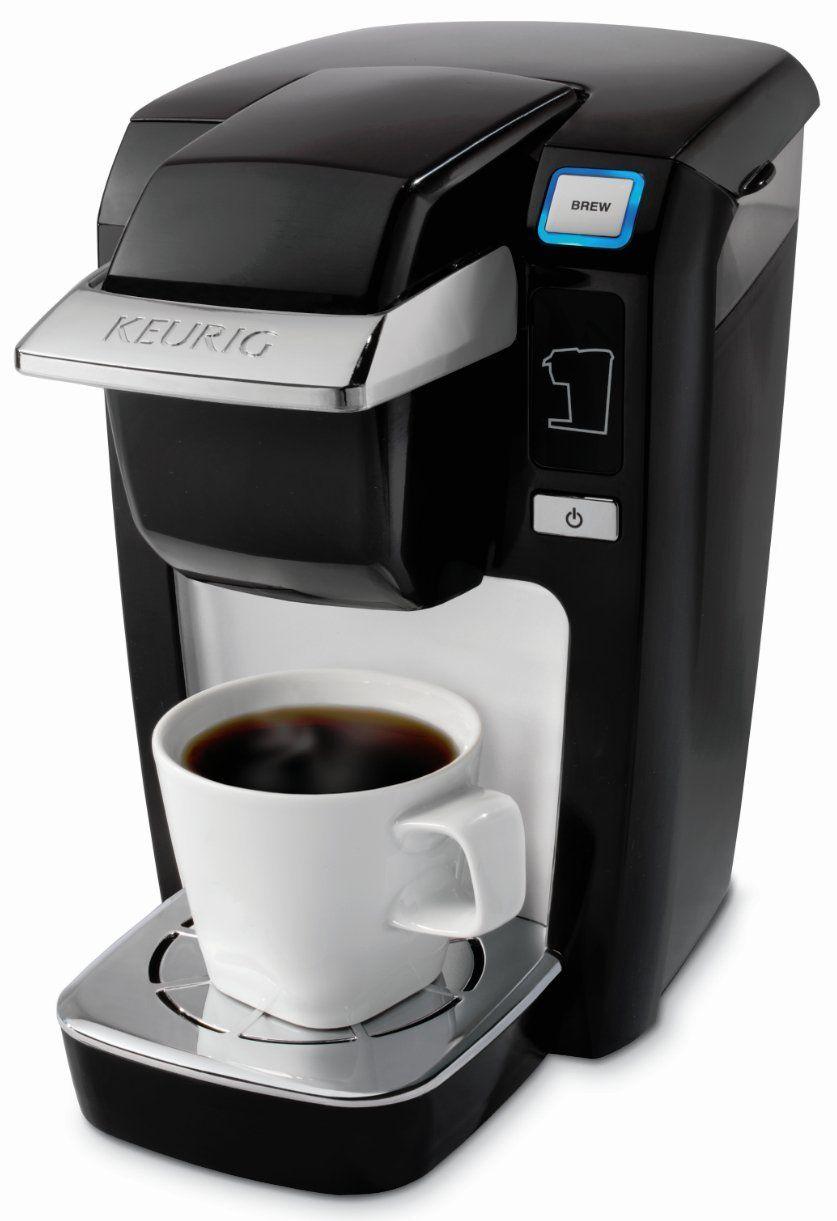 10 Best Keurig Coffee Maker Reviews Finest Models Of 2020