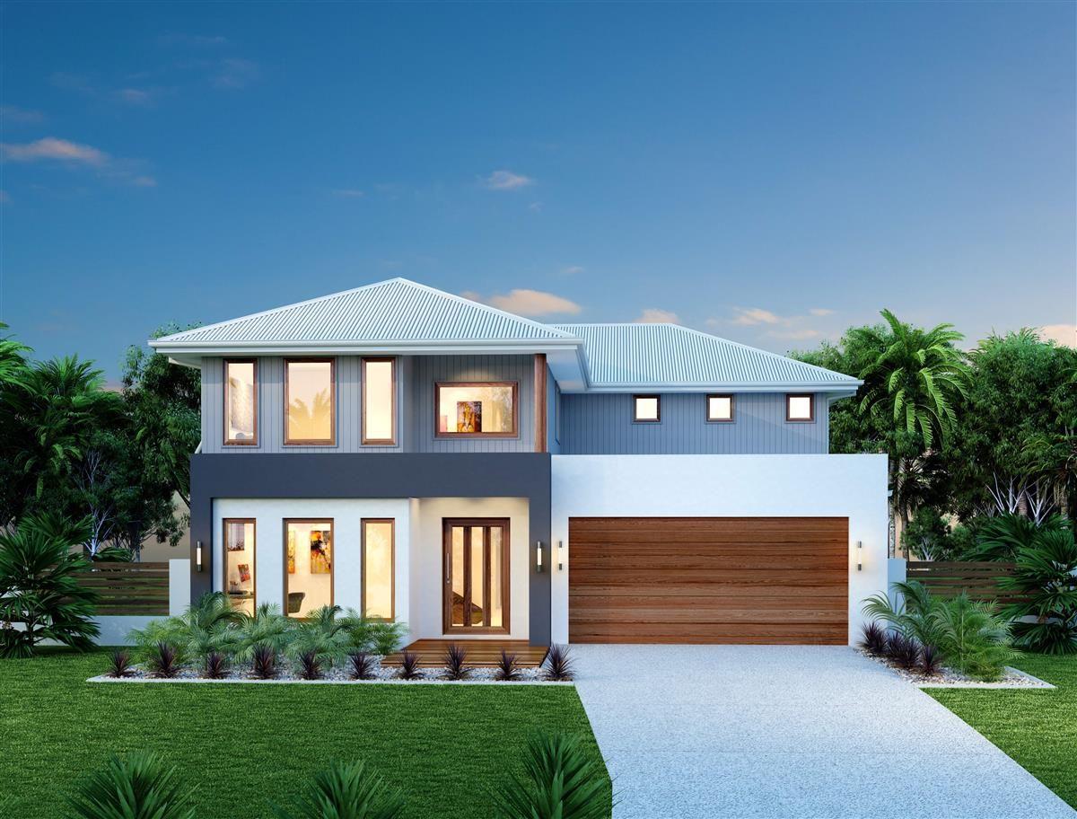 Acreage Home Designs Queensland Rare Home Decoration Interior House Designer