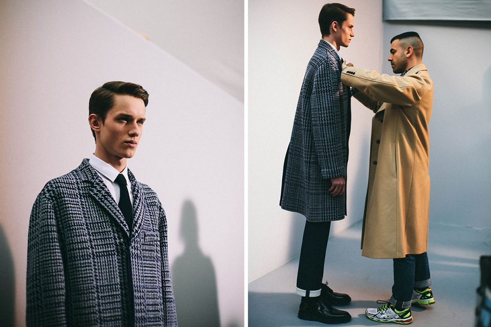 dior-homme-fallwinter-2015-collection-backstage-8