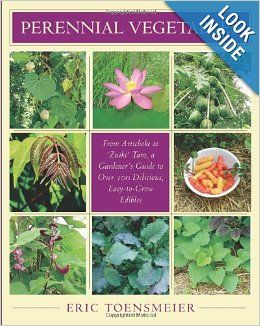 87299f3c6accd3c801ac922b6876854f - The Vegetable Gardener's Guide To Permaculture
