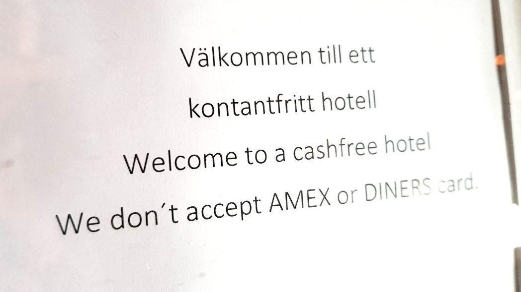 Pin Auf Schweden Tipp De