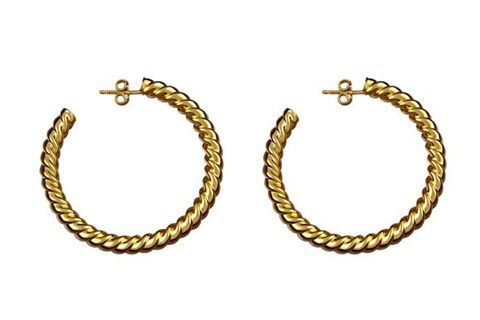 mejor selección 1d3a3 7f534 Lana del Rey | moda | Joyas, Moda y Lana del rey