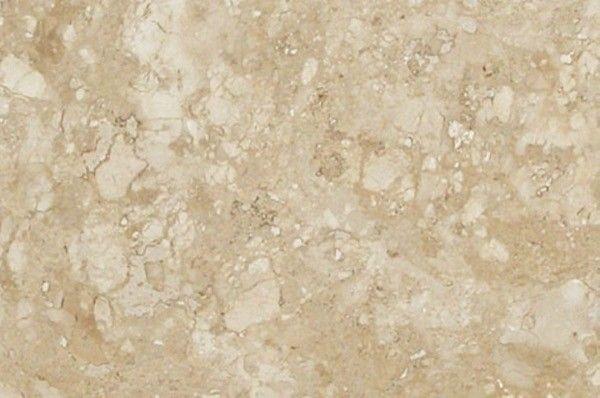 6 tipos de marmores travertinos ideias para a casa for Travertino nacional
