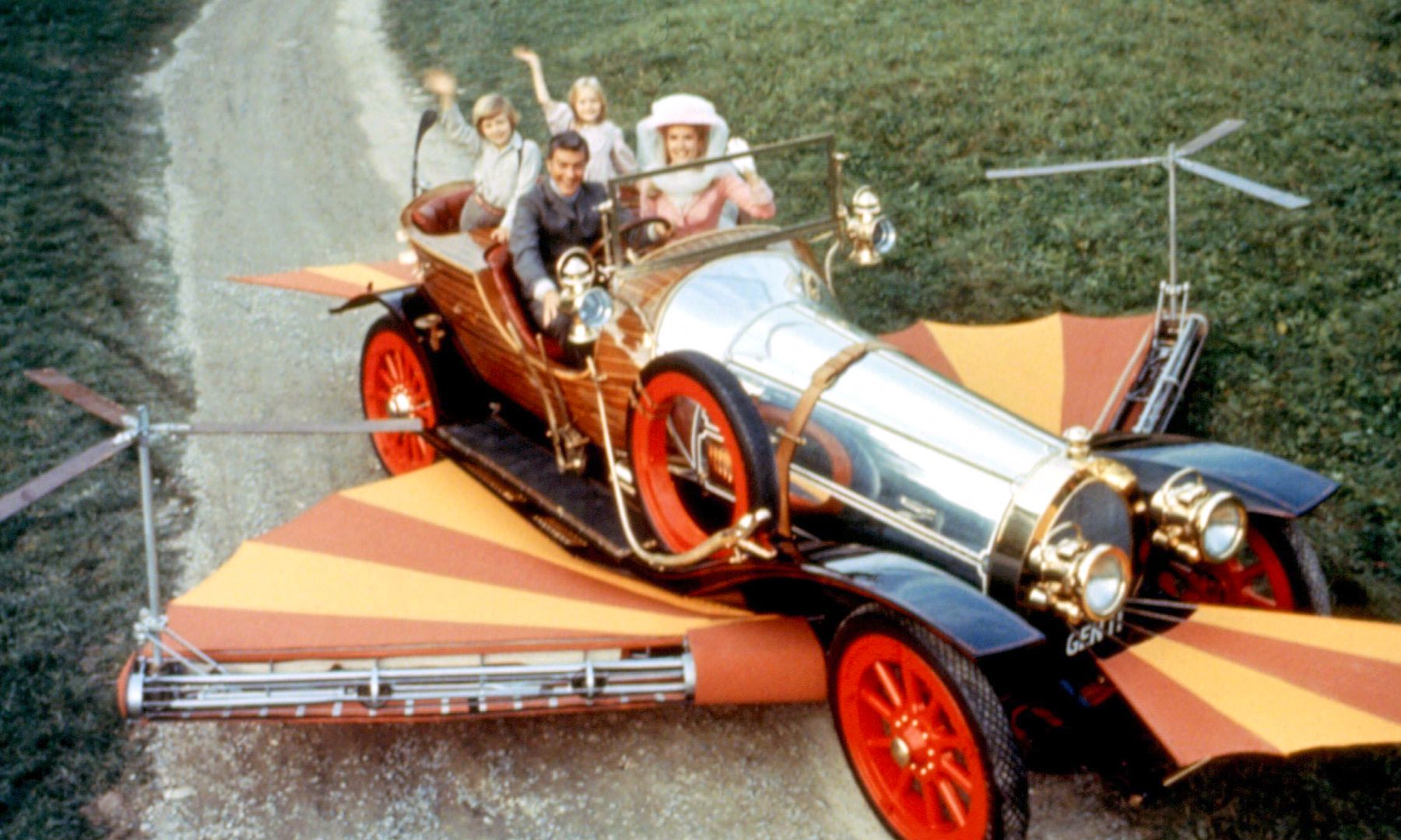 Movie cars: 20 best of all time | Shows i like | Pinterest | Movie