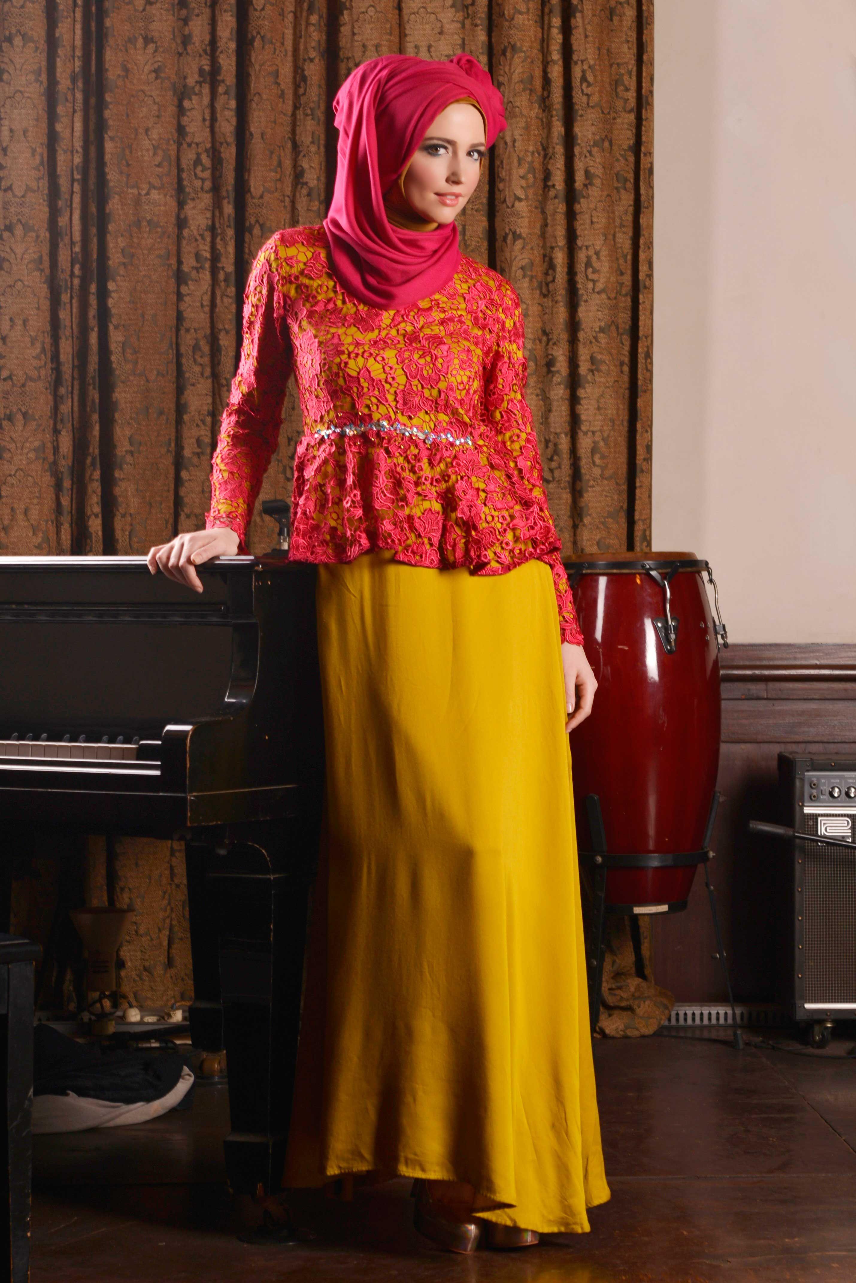 plus size front zipper dress zoya