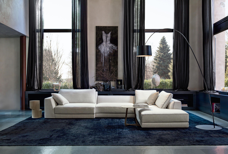 Cierre Aida Leather Sofa Sofas Pinterest