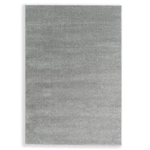 Schoner Wohnen Kollektion Pure Tufted Silver Rug Wayfair Co Uk Schonerwohnen Pure Tufted Silver Rug Schoner Wohnen Kollektion Rug Size R Decor Home Decor Rugs