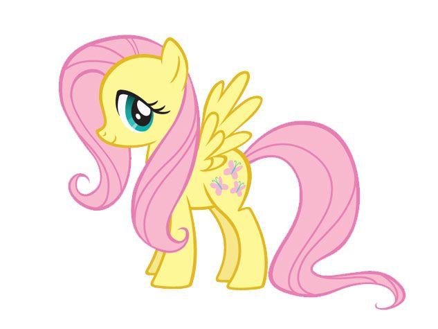 633x4752jpg 633475  Pony  Pinterest  Fluttershy Pony and