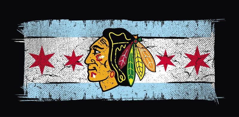 West-Side-Hockey