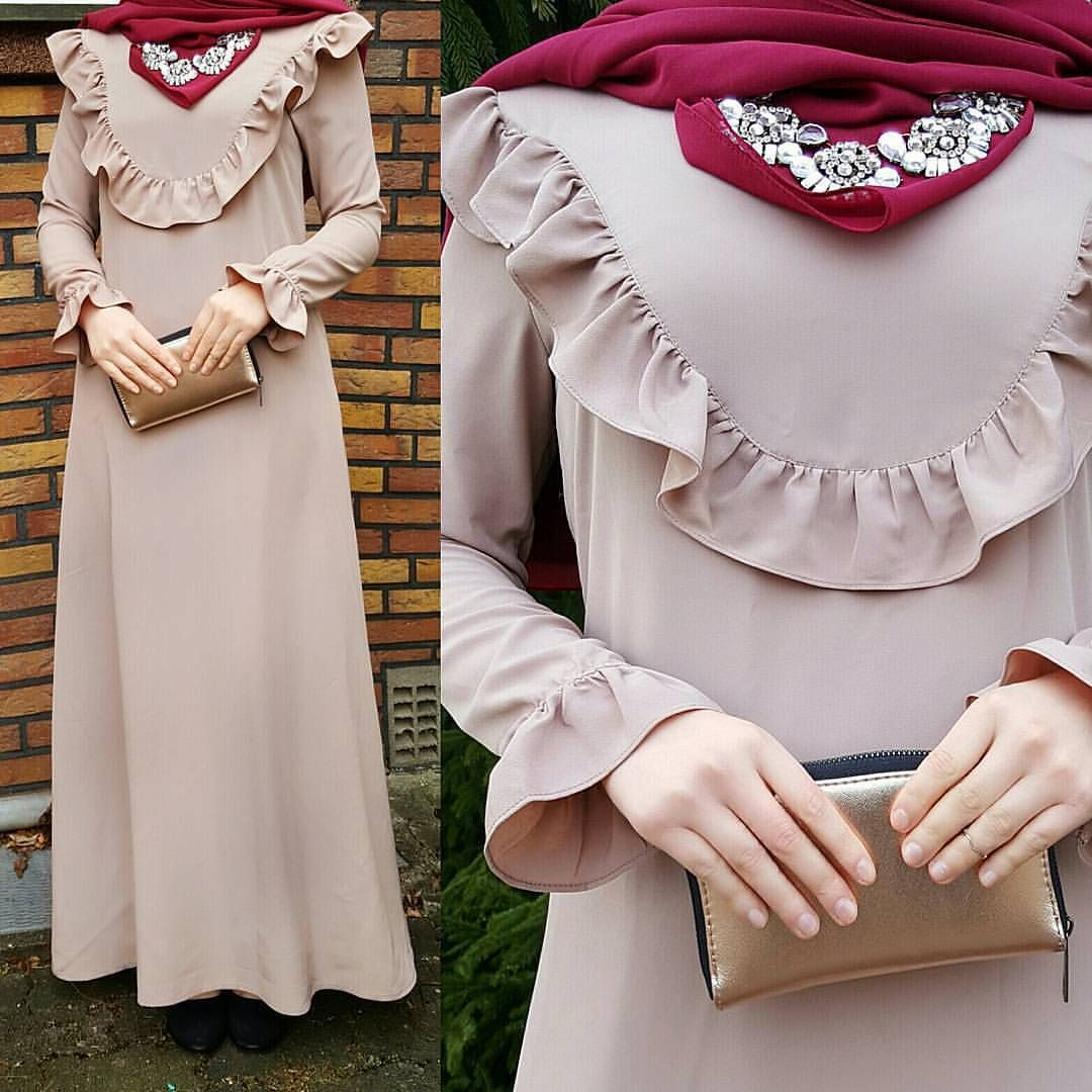 Pin by fika antikasari on fashion pinterest winter hijab