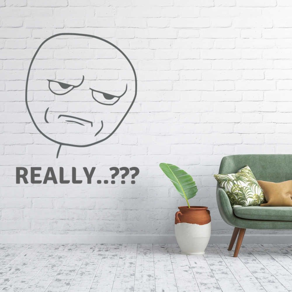 Your empty wall space must be watching like this?😉🤣 #lovekankei #decormeme #memes #sundayfun #walldecoration #wallhanging #decorlovers #decorinspo #passiondeco #lovedecor