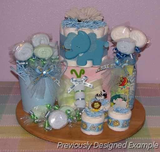 Safari-Baby-Items.JPG - Safari Baby Shower Gifts @Jessica Sizemore