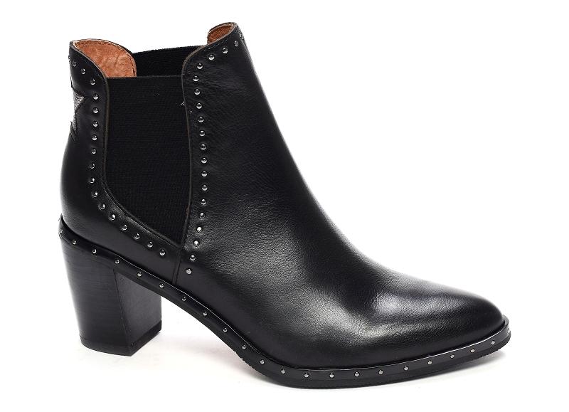 Nagi Chaussure noirFashion en et 2019BottinesBottes 4RLj5A