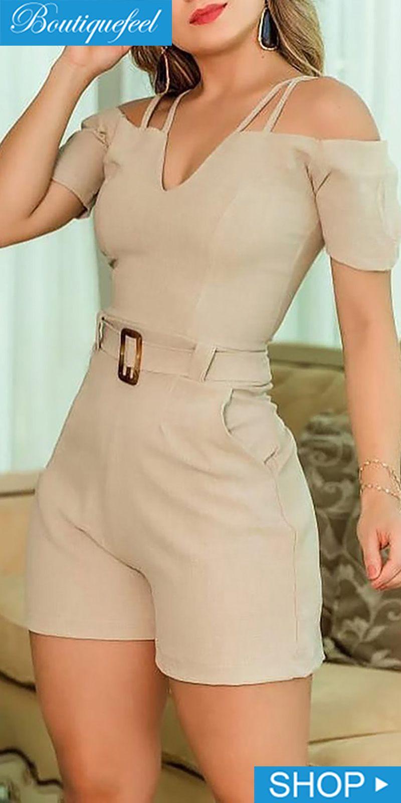 30 Ideas De Pantalon De Tela Mujer Pantalones De Moda Ropa De Moda Pantalon De Tela Mujer