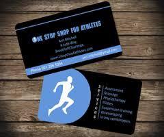 Physiotherapist business card design australia google search i physiotherapist business card design australia google search reheart Choice Image