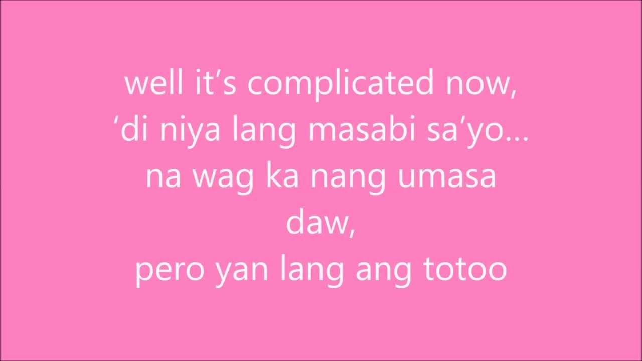 love quotes tagalog para sa crush ko NaPFWzfaS