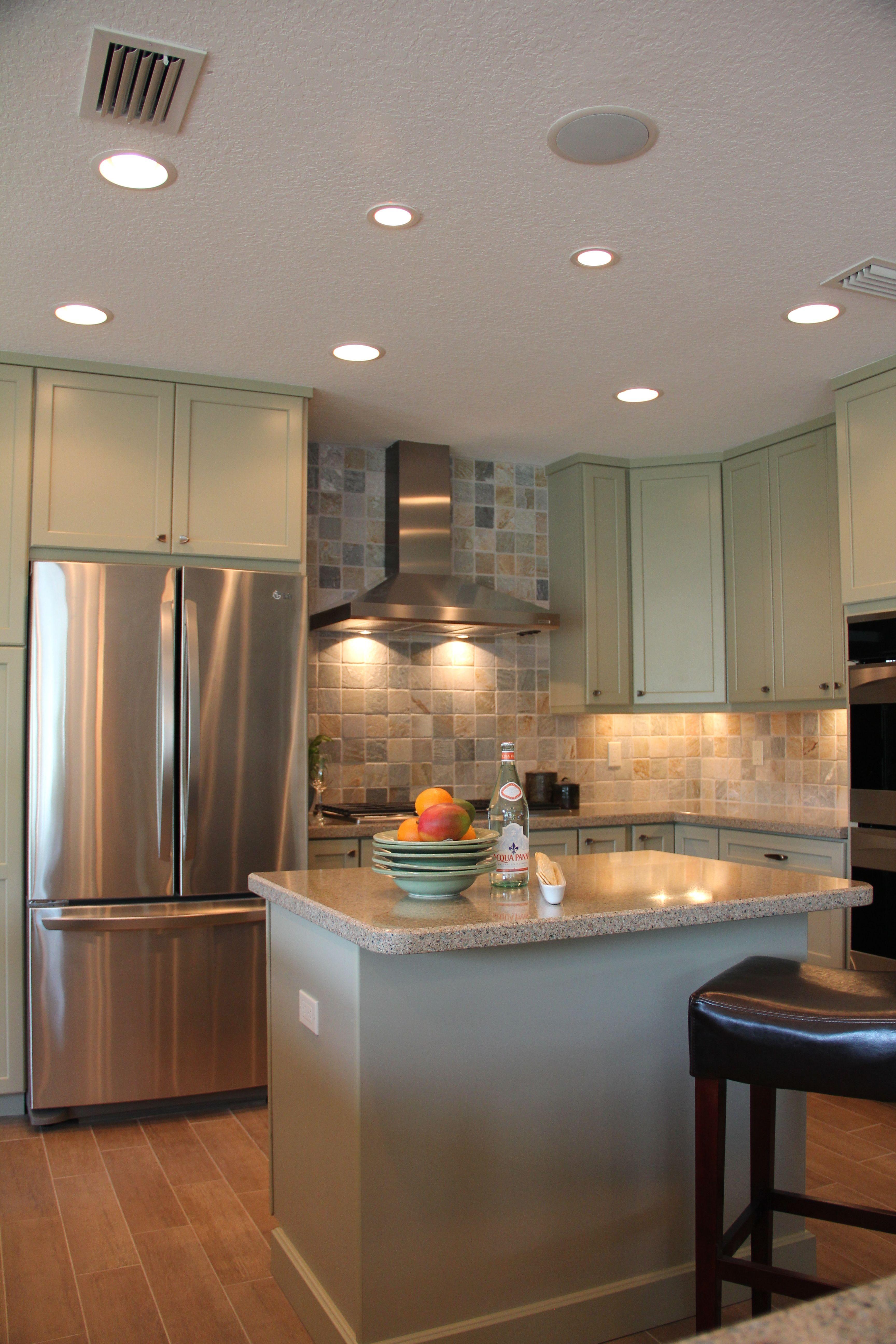 sage green cabinets green cabinets kitchen home decor on kitchen interior green id=36945