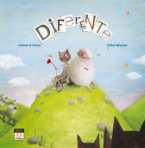 62 Ideas De Cuentos De Lobos Cuentos Libros Para Niños Libros Infantiles