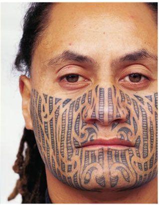 fd1fe95423c85 Matua Heemi Te Peeti. Tohunga Taa Moko. Tohunga Whakairo. Te Ngu o ...