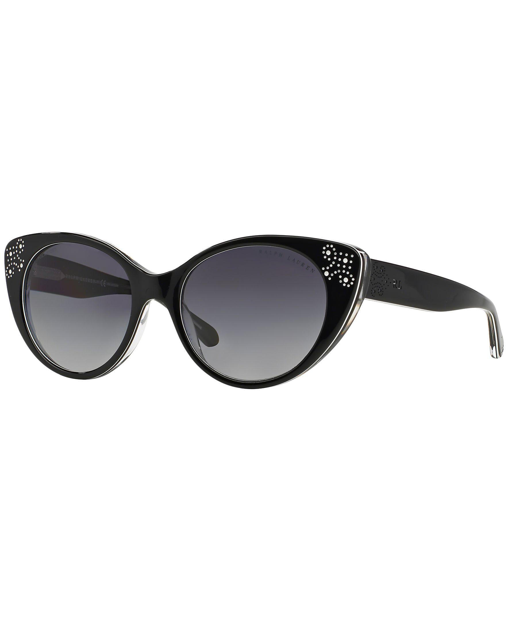 b4778508990fd7 Ralph Lauren Sunglasses, Ralph Lauren RL8110P   Products   Pinterest