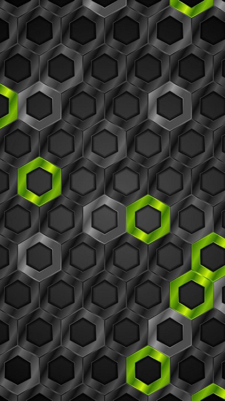 Wallpaper Green Wallpaper Iphone 6s Wallpaper Cellphone Wallpaper