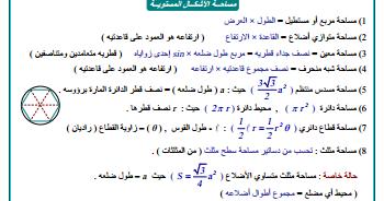 تحميل كتاب الهندسة التحليلية المستوية والفراغية pdf