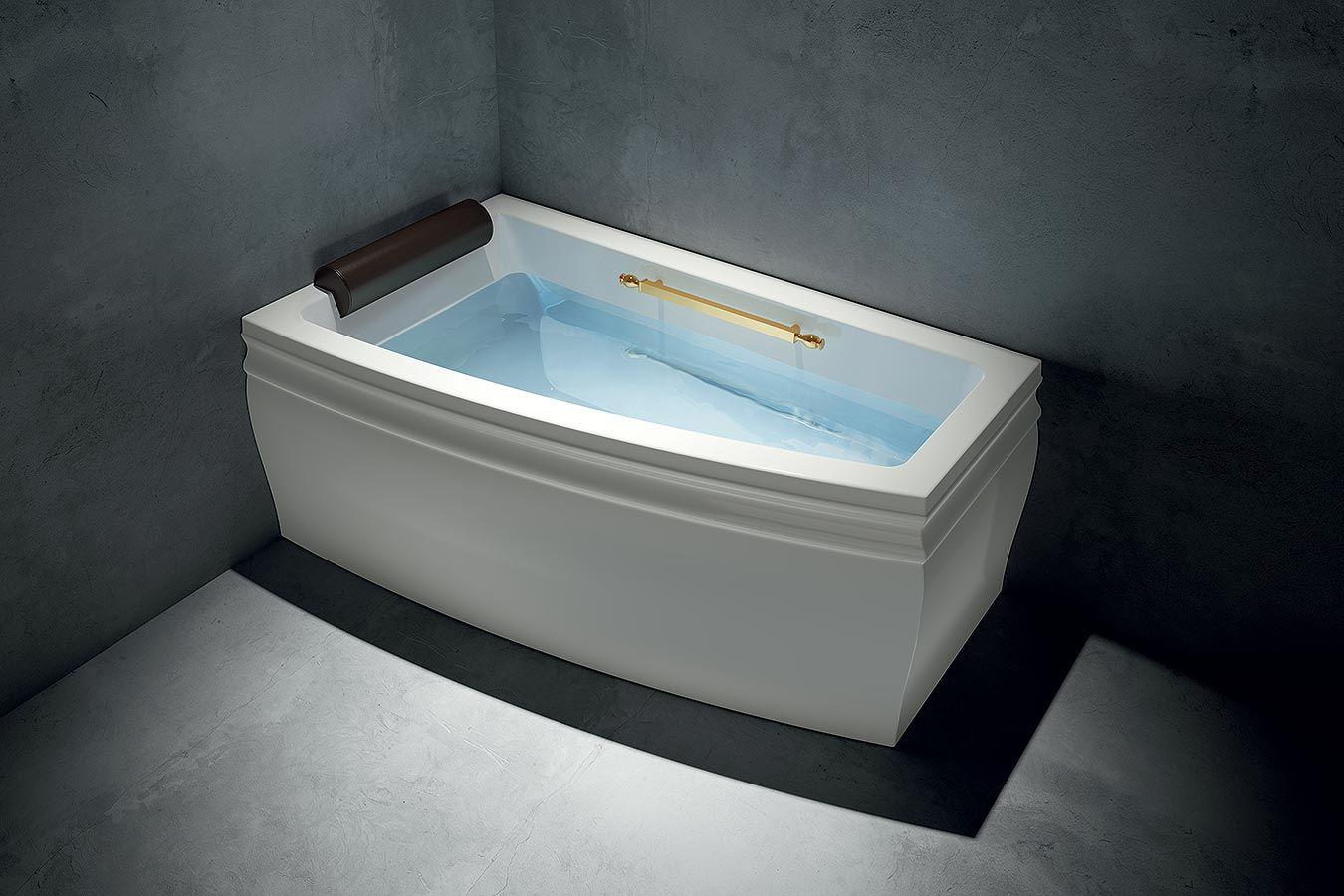Vasche Da Bagno Treesse Listino Prezzi : Vasche da bagno idromshop