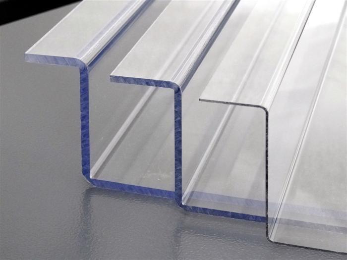 Bend Polycarbonate Sheet | Csarnok ekkor: 2019 | Csarnok