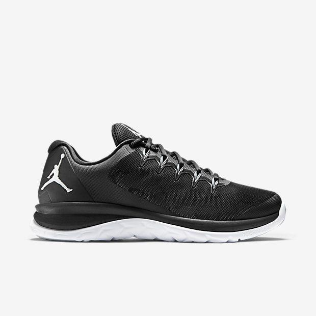 Jordan Flight Runner 2 Men s Shoe 496d357fb
