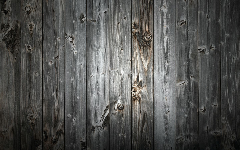 Barn Wood 1440x900 Wood Wallpaper Dark Wood Background Dark Wood Wallpaper