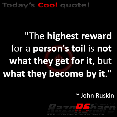 Quotes For Hard Work Quotes Hard Work Reward  Quotes  Quotes  Pinterest  Hard Work .