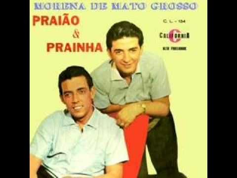 Pin Em Album Top Sertanejo