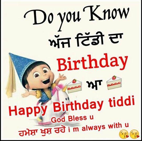 21 09 22 02 29 12 You Re Happy Birthday Quotes Birthday Quotes