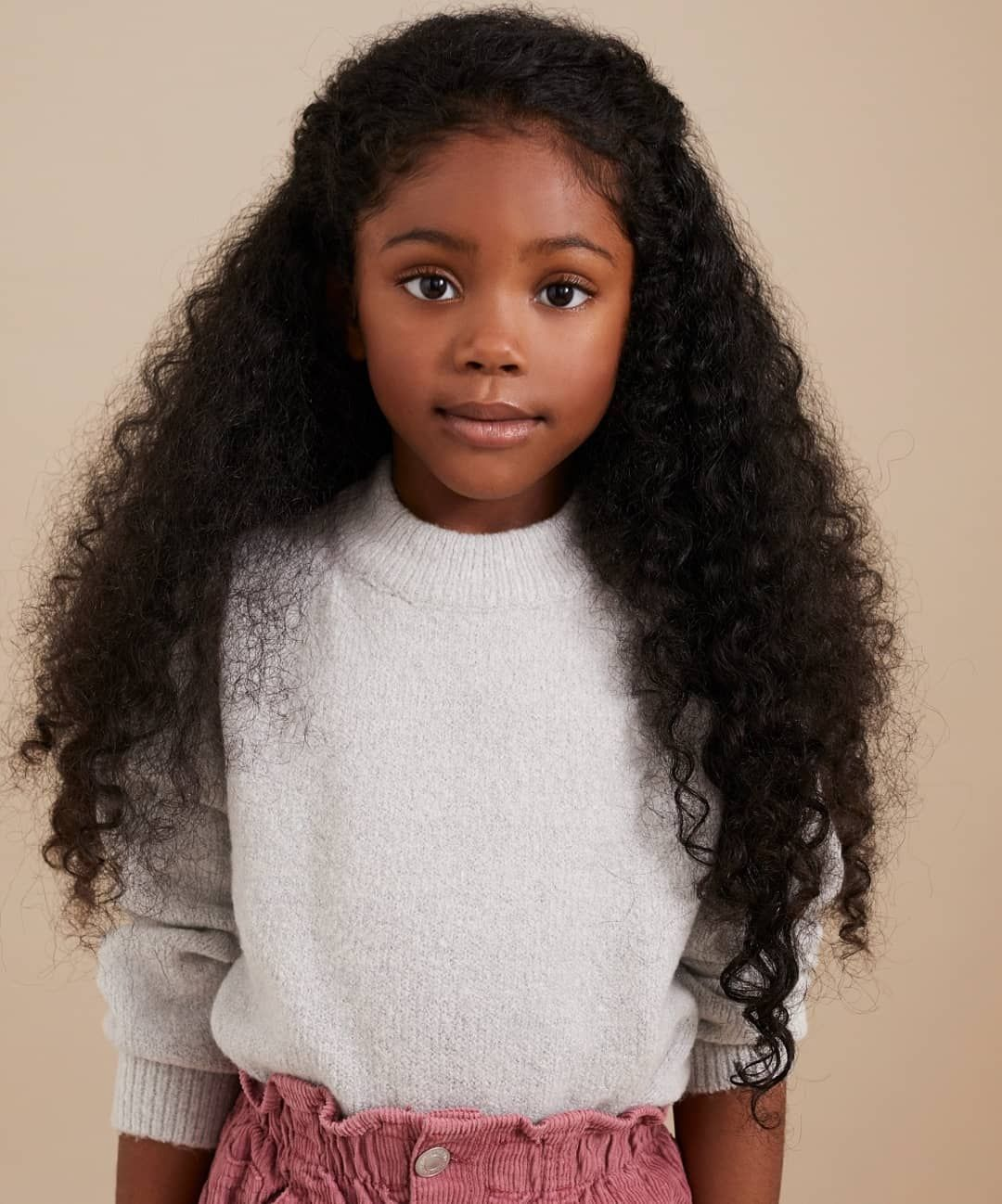 Santanna On Instagram More Images From San S Recent Updates With Helenmarsdenphotography Beautiful Black Babies Kids Hairstyles Cute Black Babies