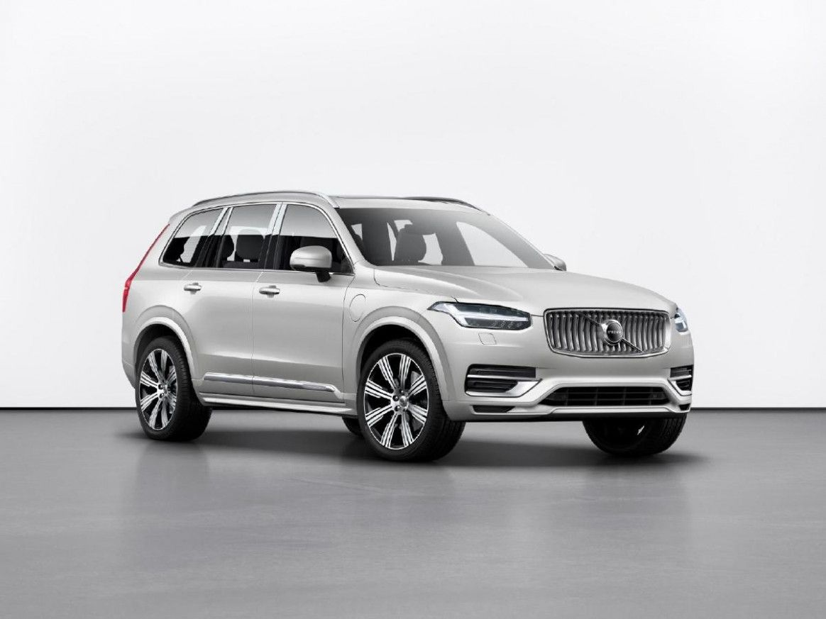 10 Ways Volvo Price In India 2020 Can Improve Your Business Volvo Best New Cars Concept Cars