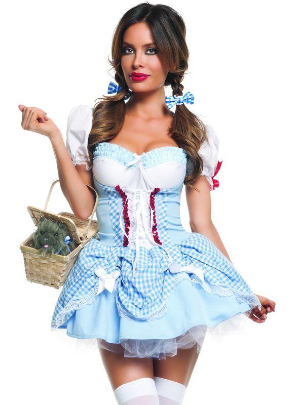 halloween costume discounts costumes costume sale