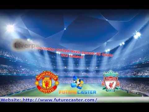 Manchester United Vs Liverpool Picks With Images Liverpool Manchester United Tottenham